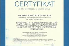 certyfikaty-mateusz0003