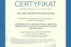 certyfikaty-mateusz0004