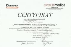 certyfikaty-mateusz0008