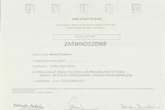 certyfikaty-mateusz0009