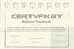 certyfikaty-mateusz0010