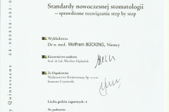 certyfikaty-mateusz0011