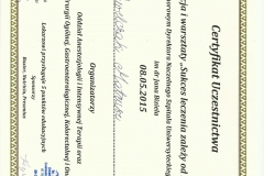 certyfikaty-mateusz0012