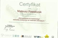 certyfikaty-mateusz0013