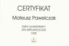 certyfikaty-mateusz0014