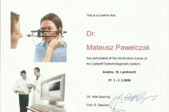 certyfikaty-mateusz0015