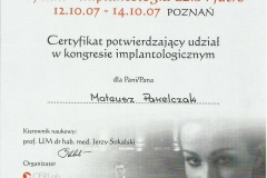 certyfikaty-mateusz0017
