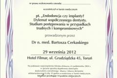 certyfikaty-mateusz0019