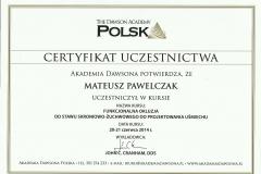 certyfikaty-mateusz0020