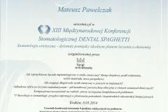 certyfikaty-mateusz0021