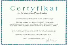 certyfikaty-mateusz0022