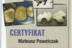 certyfikaty-mateusz0023