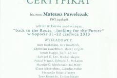 certyfikaty-mateusz0024